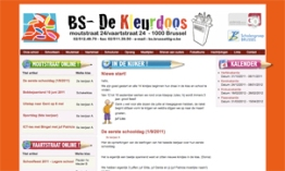 kleurdoos1