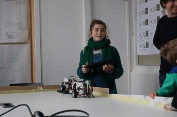 Robotics - 73