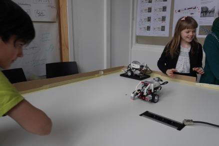Robotics - 86