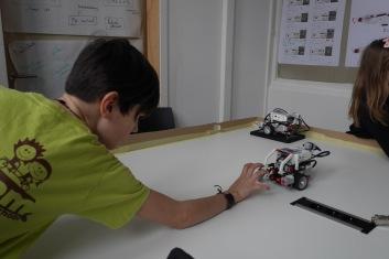 Robotics - 87
