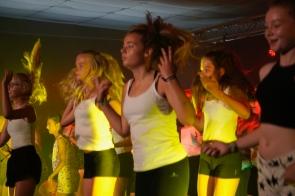 DANCE - 146