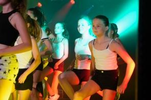 DANCE - 148