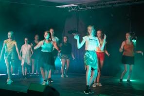 DANCE - 27