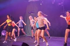 DANCE - 34