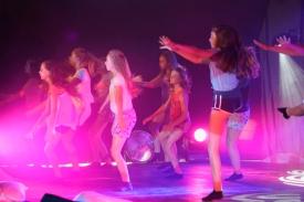 DANCE - 52