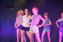 DANCE - 7