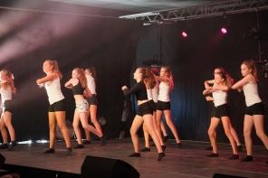 DANCE - 75