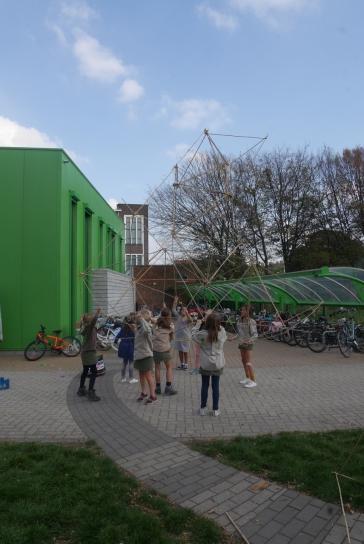 Rozenkrans-Wilrijk - 44