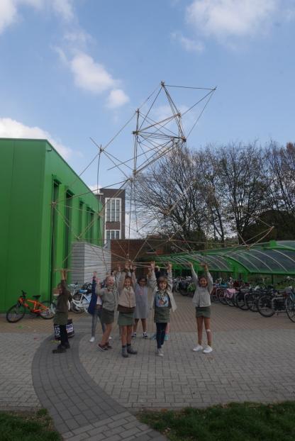 Rozenkrans-Wilrijk - 46