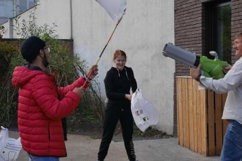 Zevensprong-Mobiliteitsjournalisten - 36