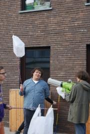 Zevensprong-Mobiliteitsjournalisten - 41