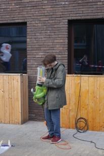 Zevensprong-Mobiliteitsjournalisten - 42