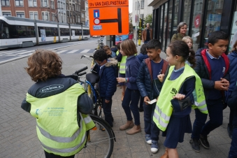 Zevensprong-Mobiliteitsjournalisten - 6