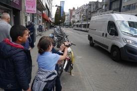 Zevensprong-Mobiliteitsjournalisten - 7