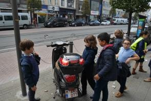 Zevensprong-Mobiliteitsjournalisten - 8