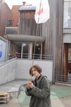 Zevensprong-Mobiliteitsjournalisten - 88