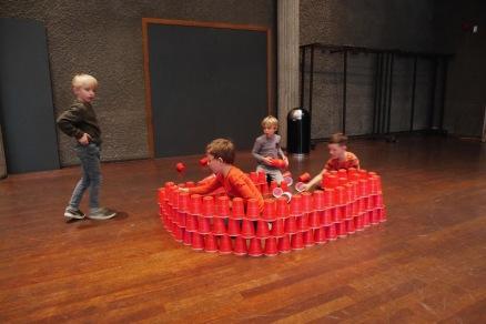 Duurzaam speelgoed - 188