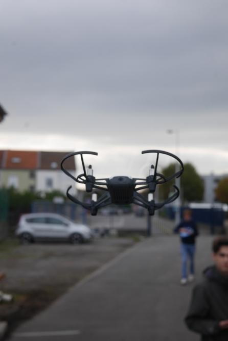 KOV drone - 11