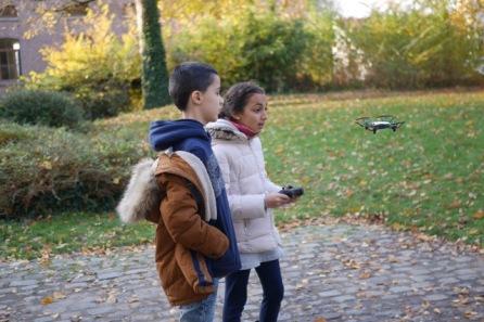drone kroon - 6